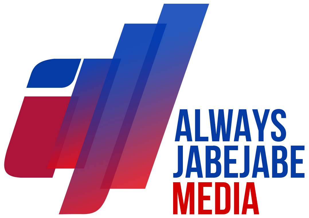 PT Always Jabejabe Media - A1