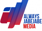 cropped-PT-Always-Jabejabe-Media-A.png